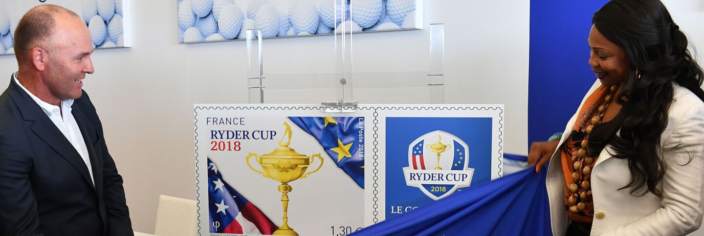 Ryder Cup Stamp hero.jpg