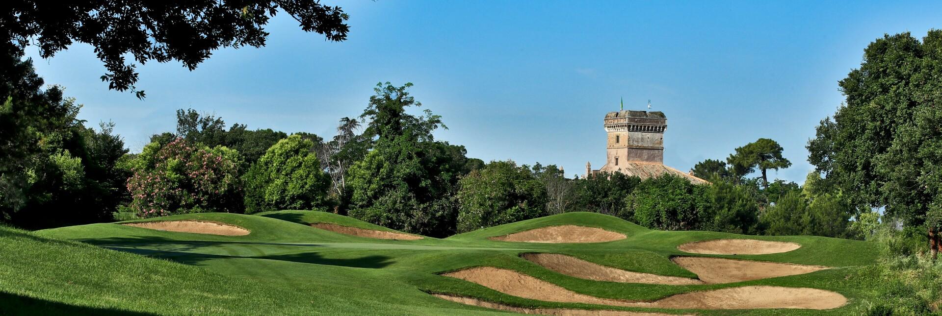 Marco Simone Golf & Country Club_Hole 4.jpg