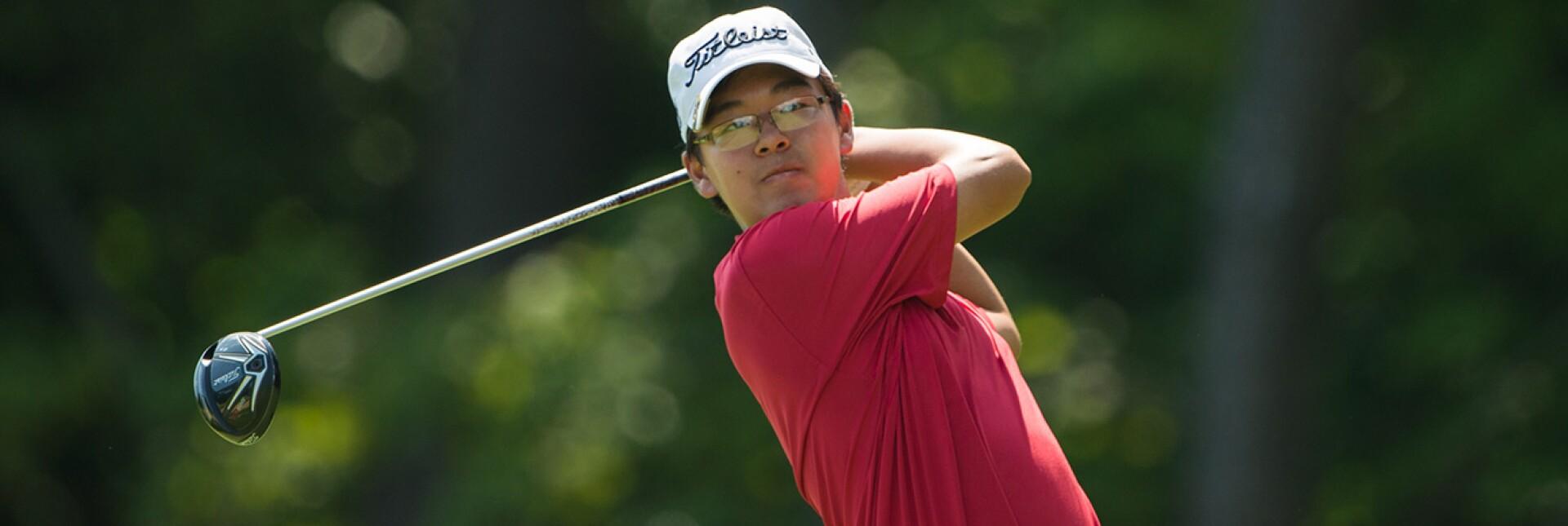 Eugene-Hong-Junior-Ryder-Cup.jpg