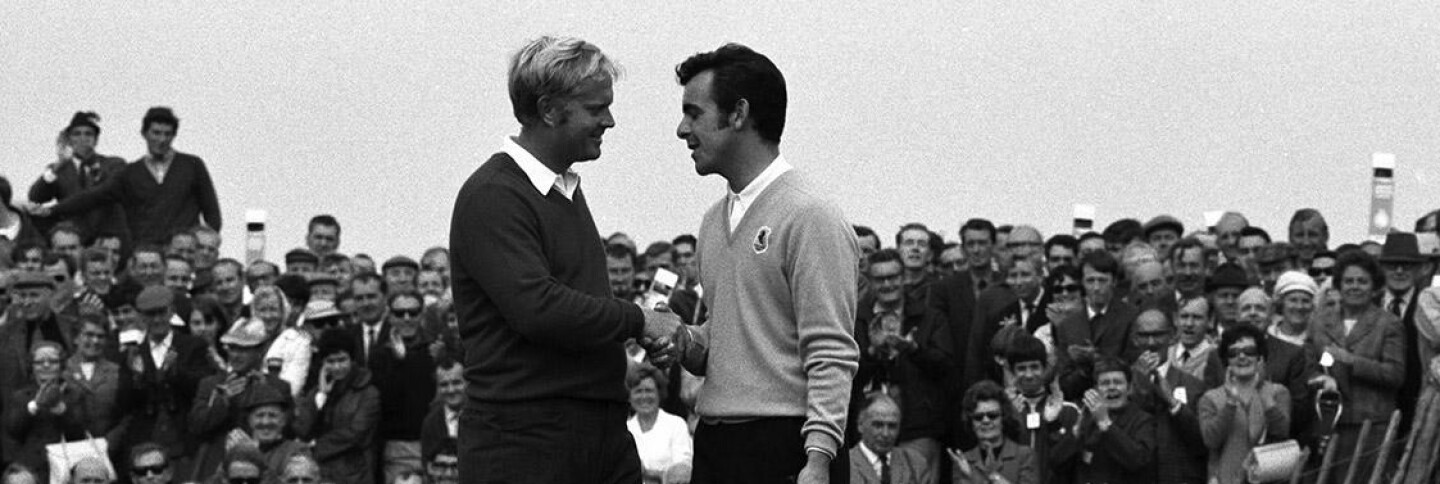 Jack-Nicklaus-Tony-Jacklin-1969.jpg