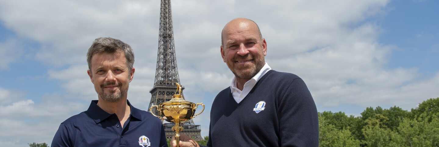 Meunier_Getty_Rydercup_Paris061918_01.JPG
