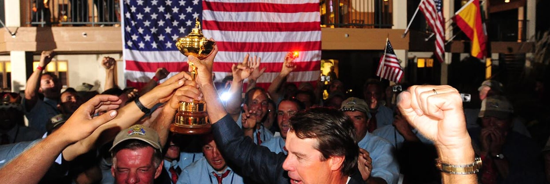 2008-ryder-cup-usa-results.jpg