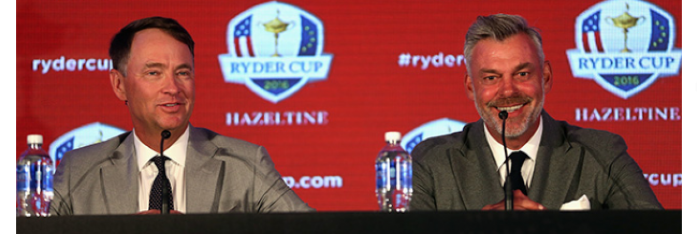 2016_Ryder_Cup_Captains.jpg
