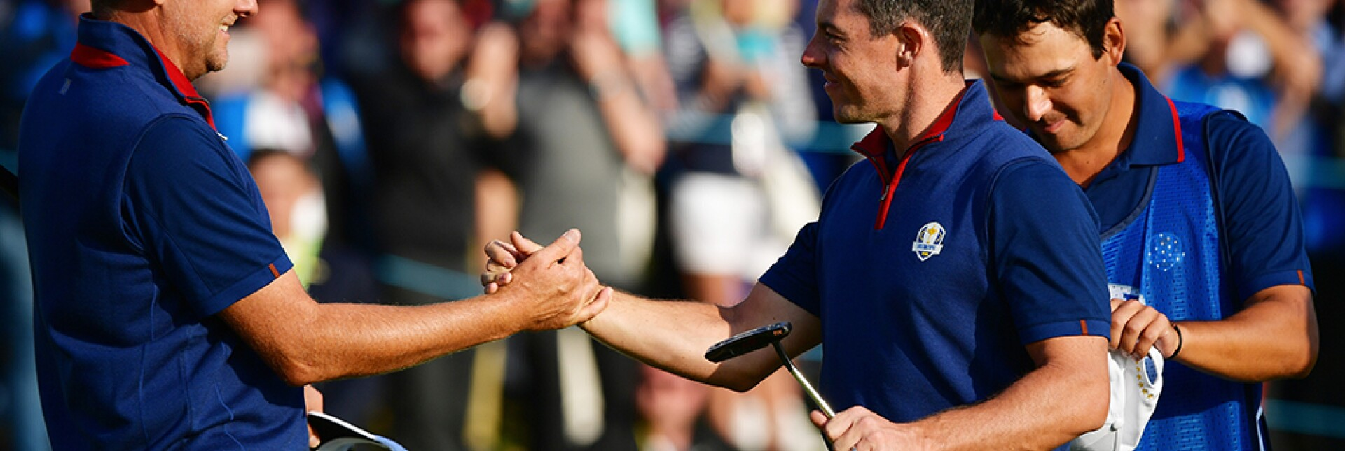 Ian-Poulter-Rory-McIlroy-2018-Ryder-Cup.jpg