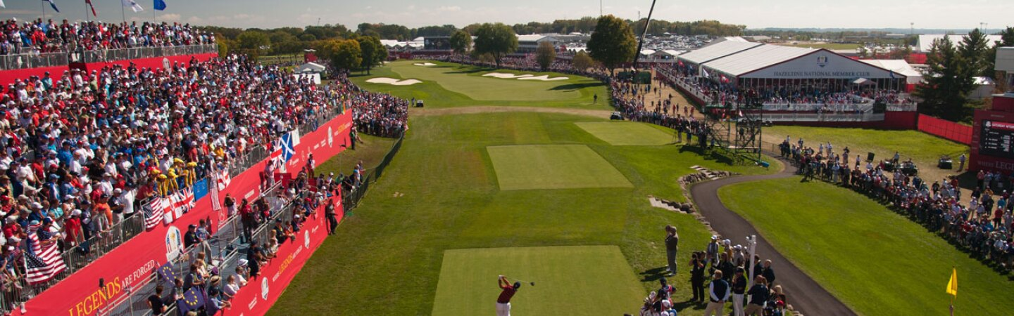 Who Won Ryder Cup 2020.Registration Now Open For 2020 Ryder Cup Tickets