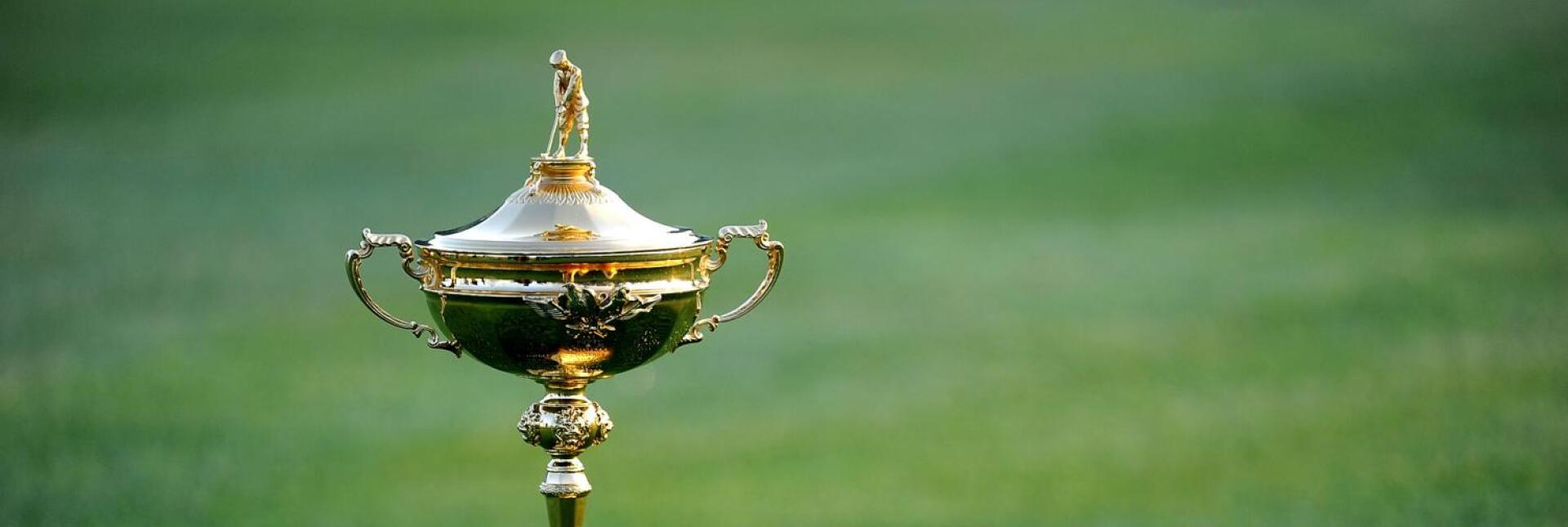 Ryder Cup trophy.jpg