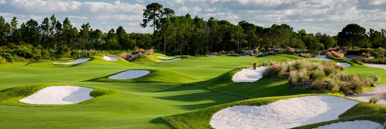 pga-golf-club-1440.jpg