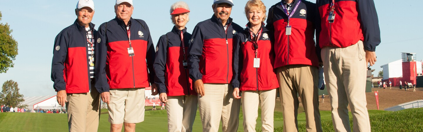 2020 Usa Ryder Cup Apparel.2020 Ryder Cup Volunteer Random Draw Registration Now Open