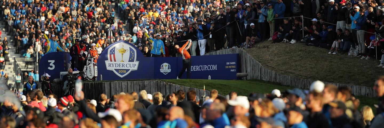 Ryder Cup Crowds 2.jpg