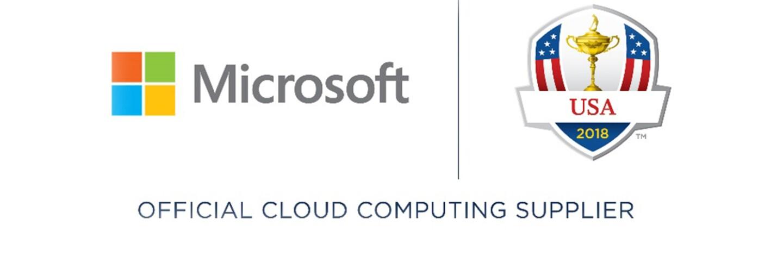 MicrosoftRyderCup.jpg
