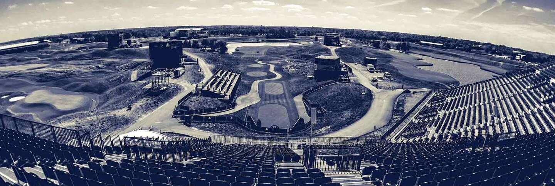 Le-Golf-National.jpg