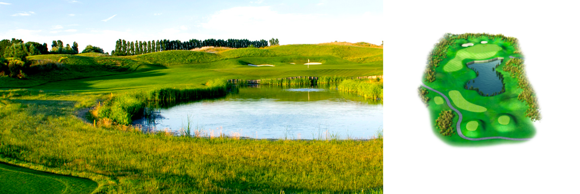 Le Golf National hole pictures11.png