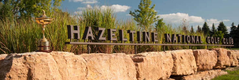 HazeltineSign.jpg