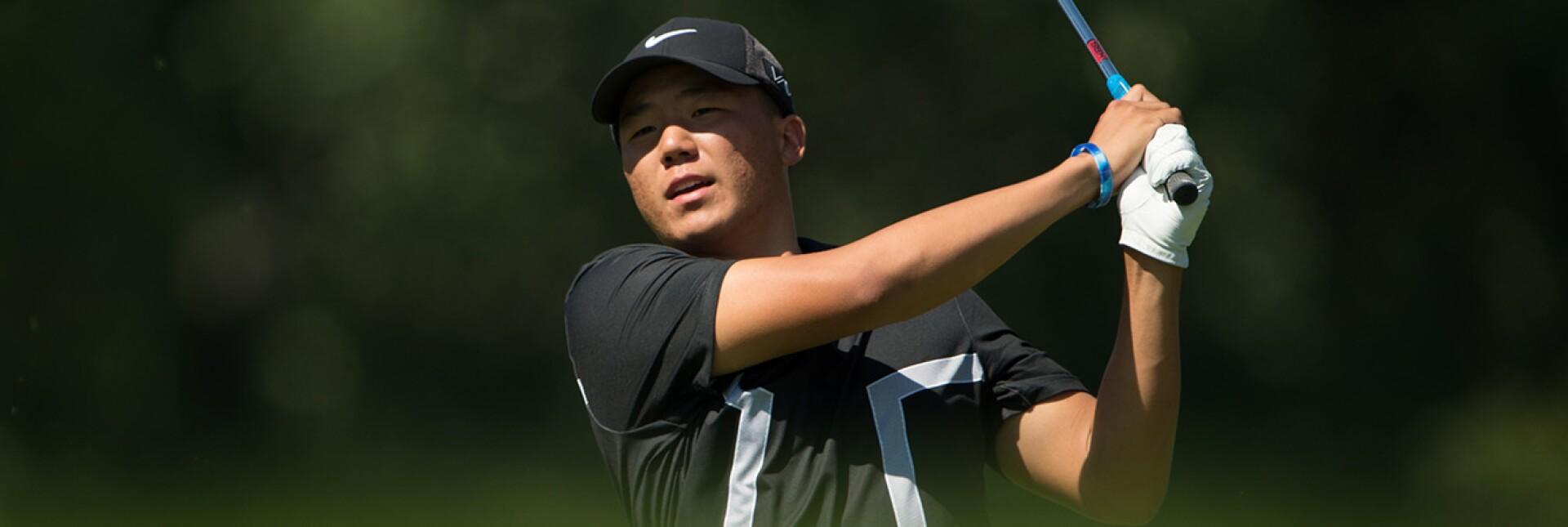 Norman-Xiong-Junior-Ryder-Cup.jpg