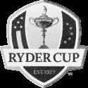 Ryder Cup 2020 1
