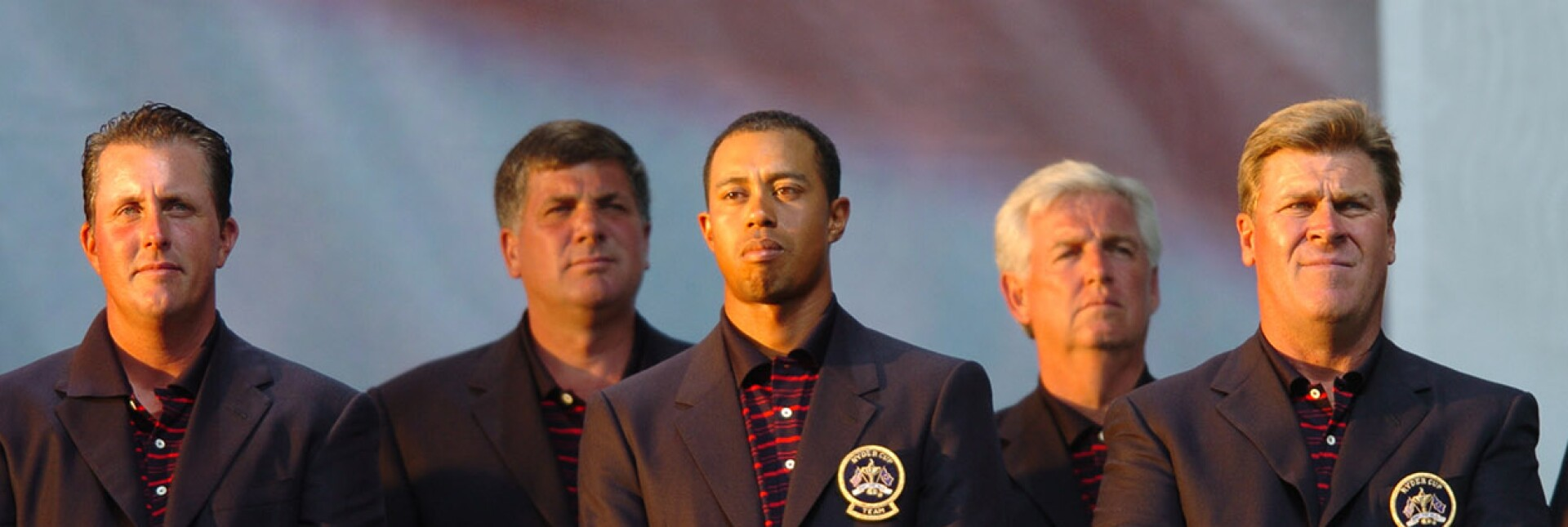 phil-mickelson-tiger-woods-ryder-cup-usa-pairings-oakland-hills.jpg