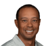 Tiger Woods.png