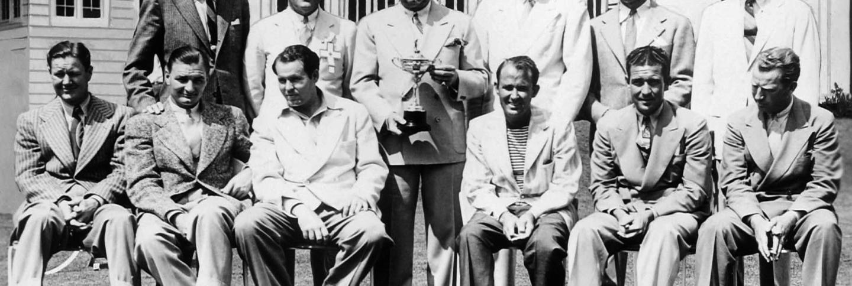 Walter-Hagen-1939-Ryder-Cup-1.png