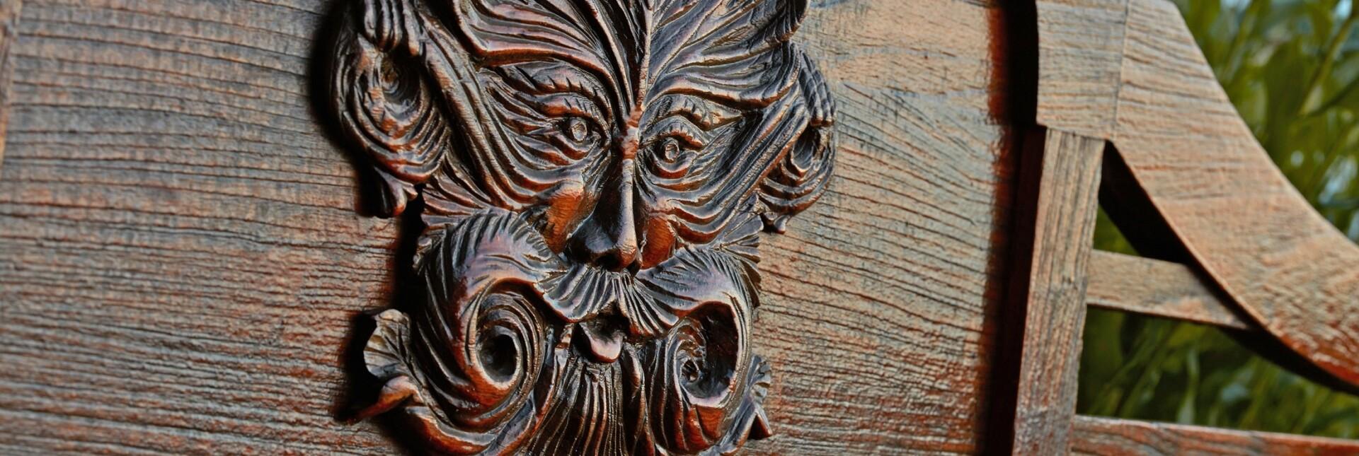 whistling-straits-logo-wood.jpg