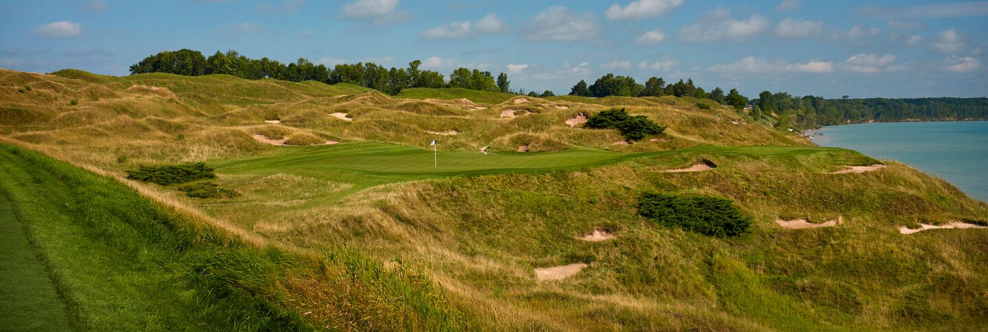 rc-whistlingstraits.jpg