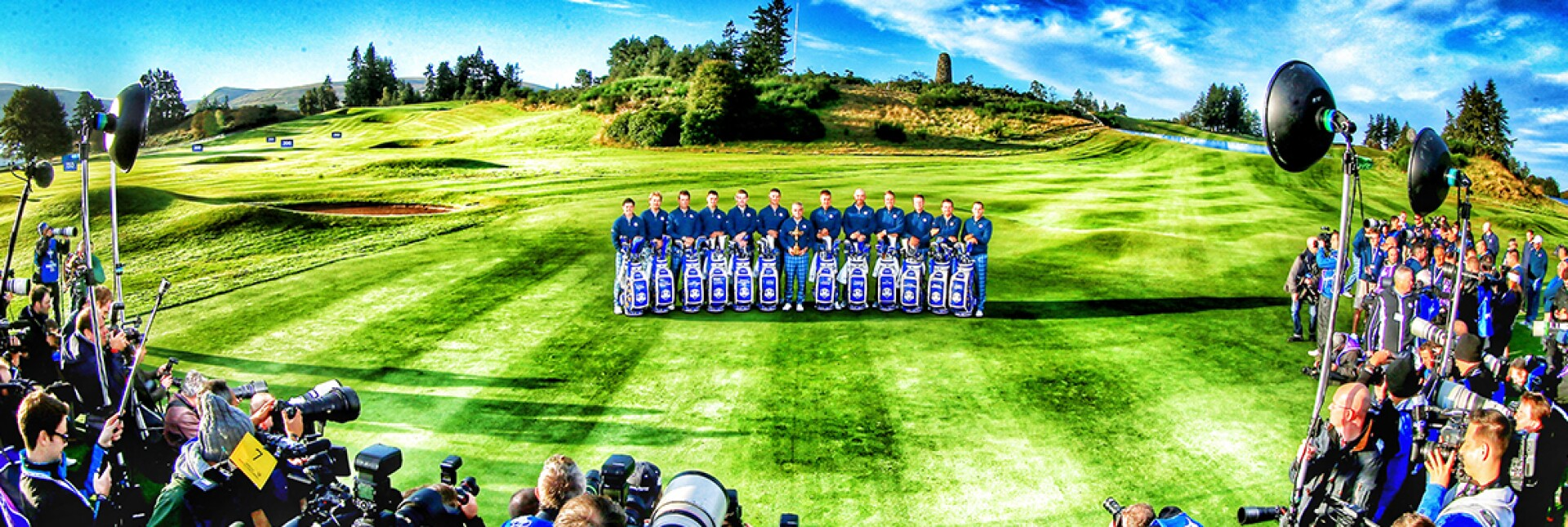Gleneagles team1.jpg
