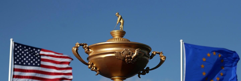 Ryder-Cup-Trophy.jpg