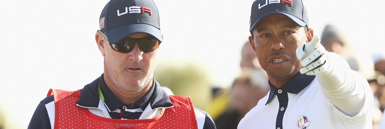 Tiger-Woods-Joe-Lacava-2018-Ryder-Cup.jpg
