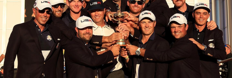 US Team.jpg