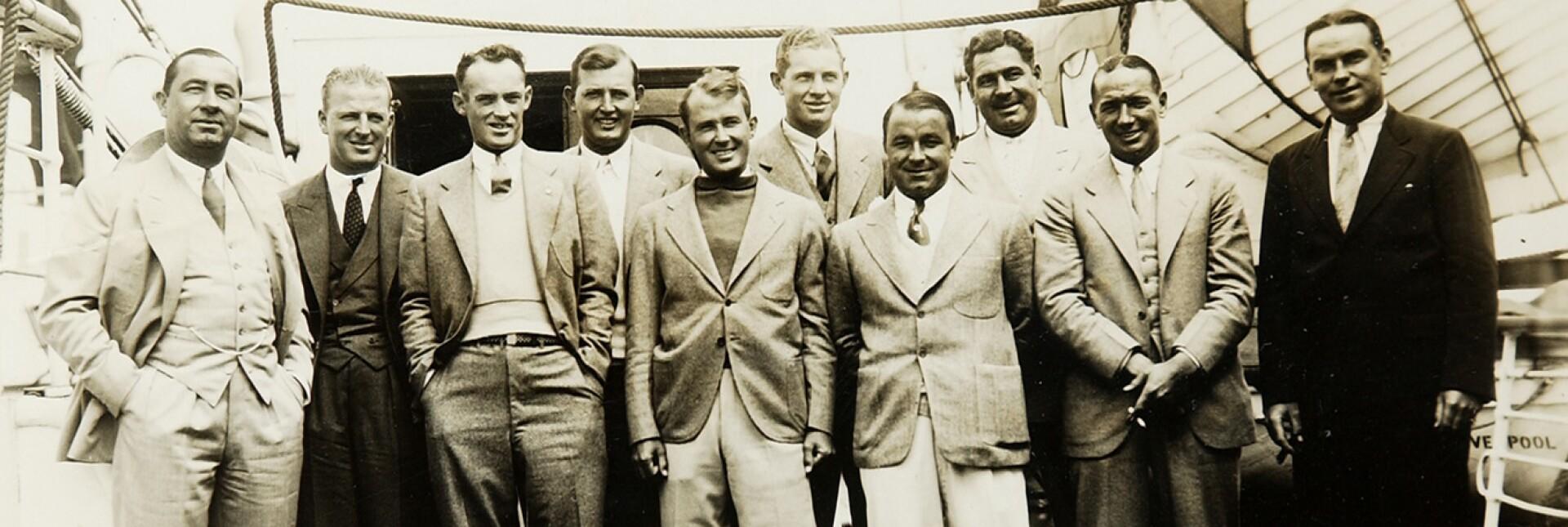 1933-American-Ryder-Cup-team-wide.jpg