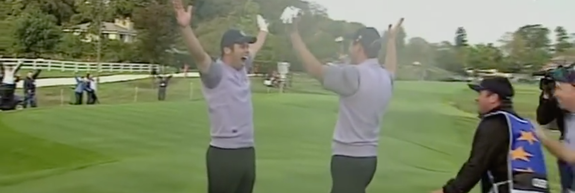Paul-Casey-Ace-Ryder-Cup.png