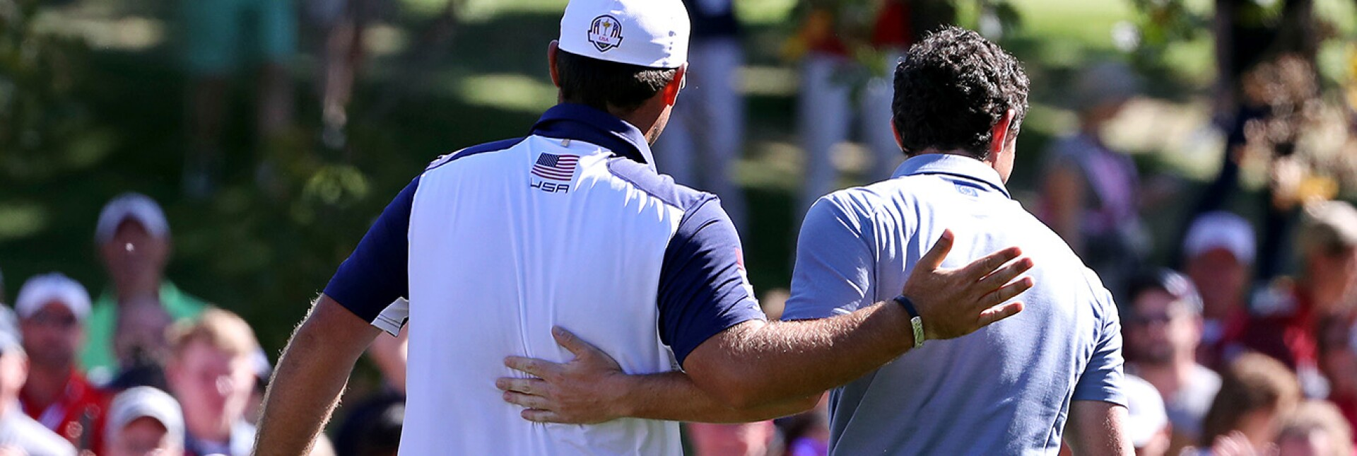 Patrick-Reed-Rory-McIlroy-Ryder-Cup.jpg