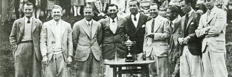 1927-Ryder-Cup-Team.png