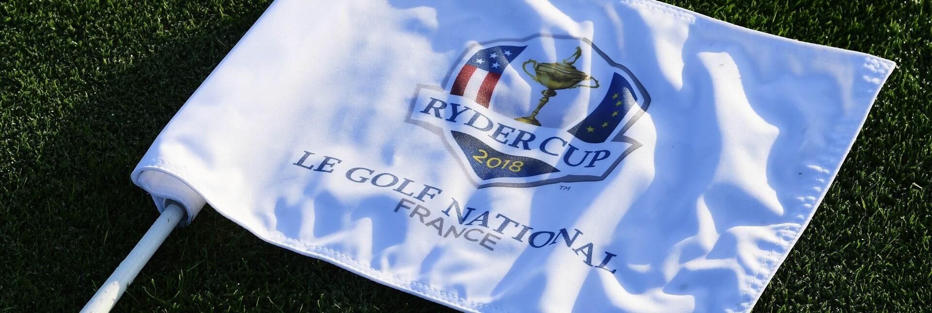le golf2.jpg