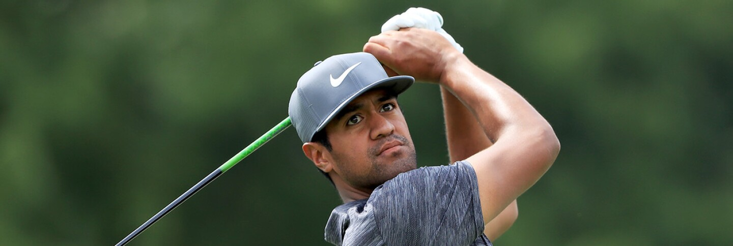 tony-finau-ryder-cup-selection-jim-furyk.jpg