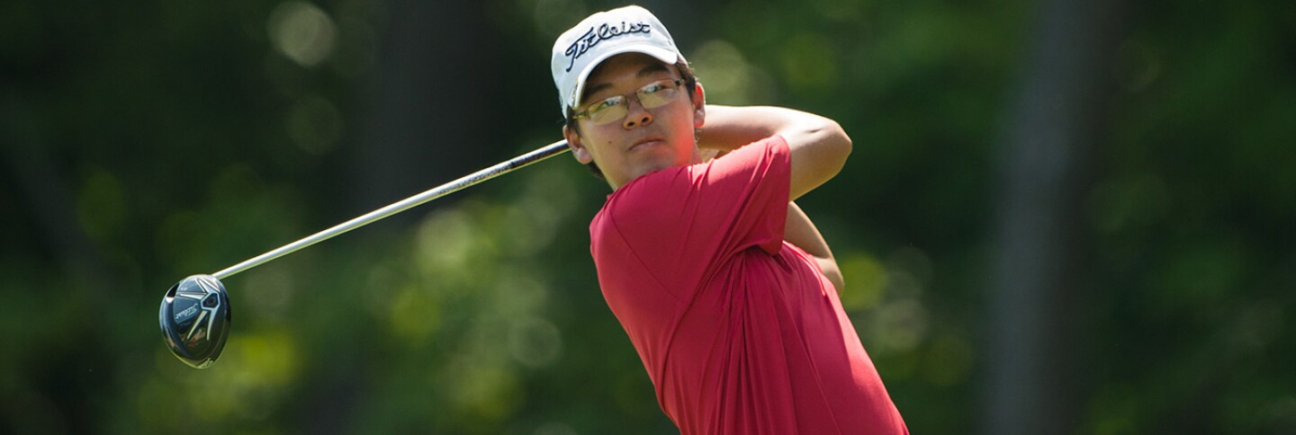 Eugene-Hong-Junior-Ryder-Cup.jpg
