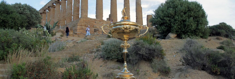 Ryder Cup in Sicily.JPG