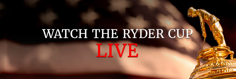 ryder_cup_live.jpg