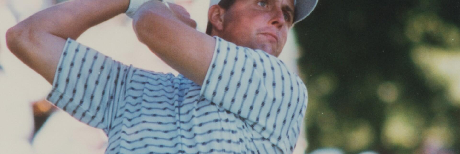 1995-Ryder-Cup.jpg