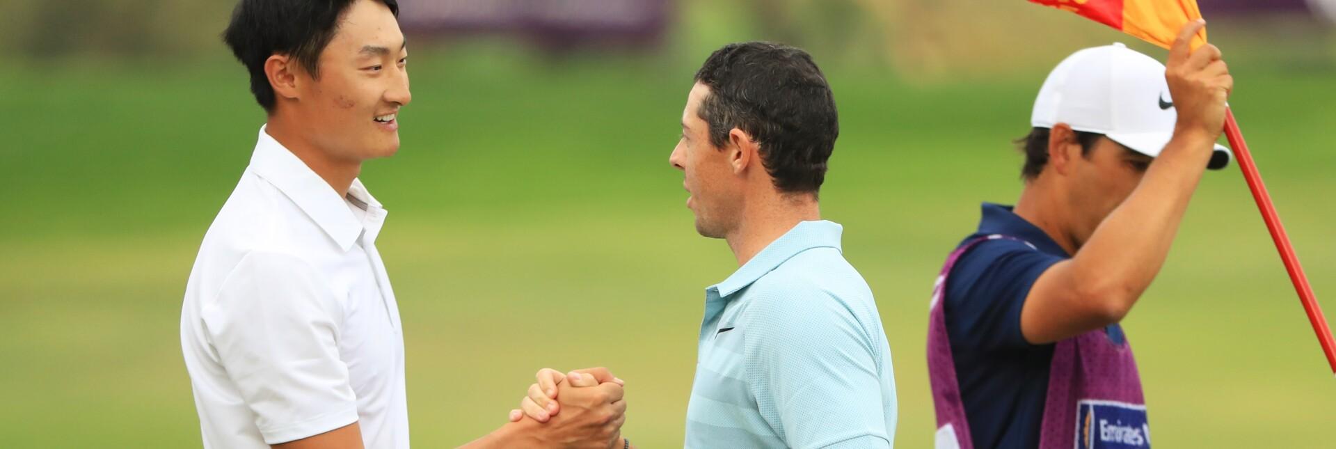 Rory and Haotong.jpg