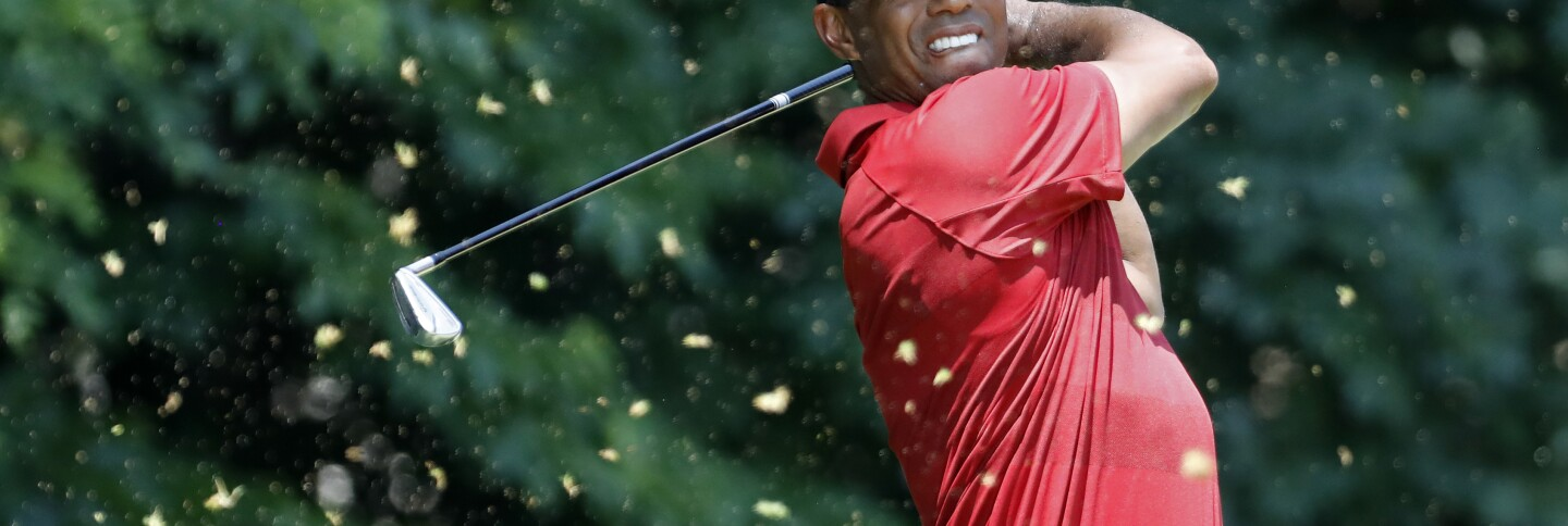 tiger-woods-the-national-070118.jpg