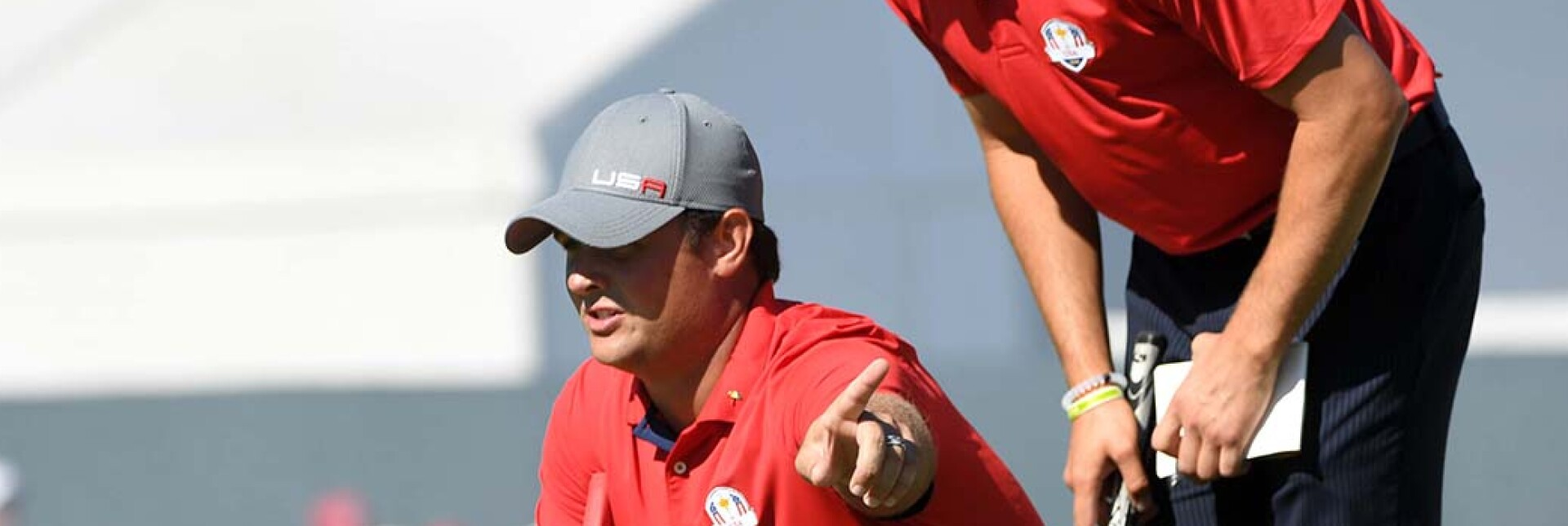 ryder-cup-looks-you-can-buy-hero-image.jpg