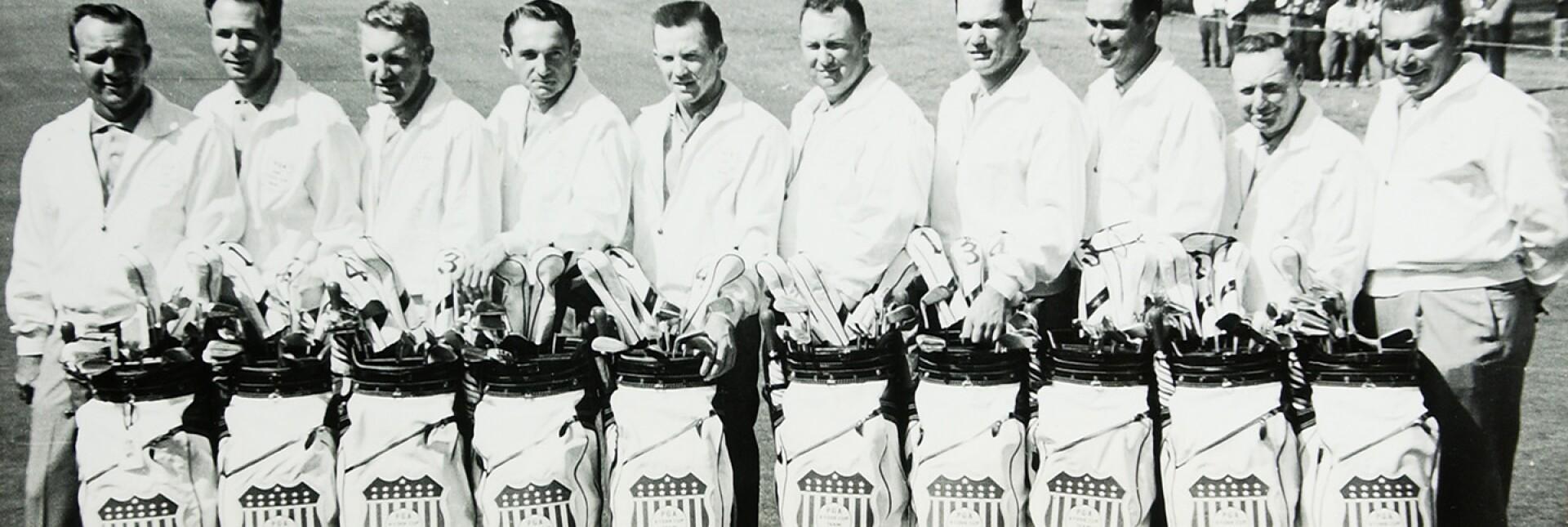 1963 ryder cup.jpg
