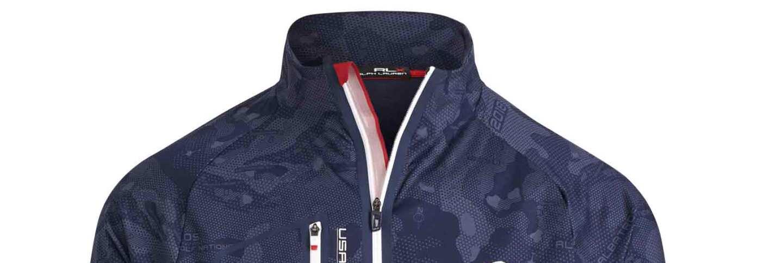 2018-American-Ryder-Cup-uniforms.jpg