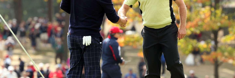 Lee-Westwood-Handshake.jpg