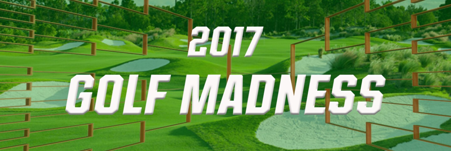 golf-madness-graphic-1440.jpg