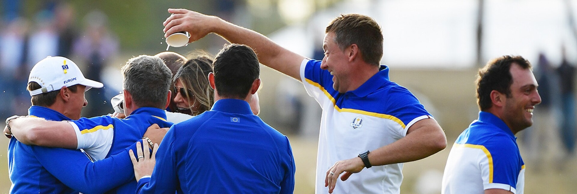 ryder cup lessons.jpg