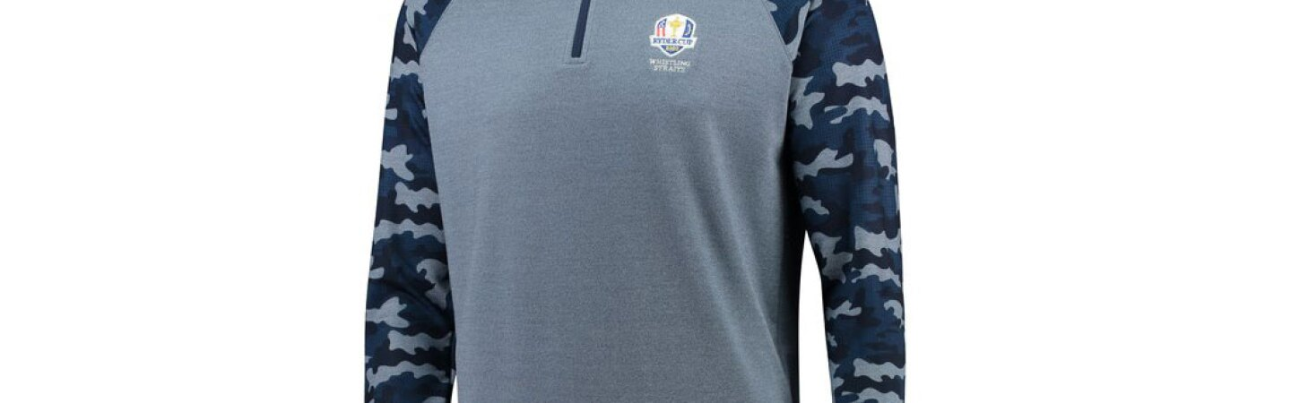 2020 Usa Ryder Cup Apparel.7 New Items We Love In The Ryder Cup Usa Store